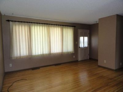 Very nice 3 bedrooms home for rent