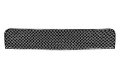 Purchase Paramount 42-0508 - Ford Mustang Restyling 2.0mm Packaged Wire Mesh Grille motorcycle in Ontario, California, US, for US $207.00