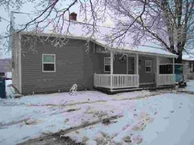 403 E Michael St Fremont, UPDATED and AFFORDABLE Three BR home