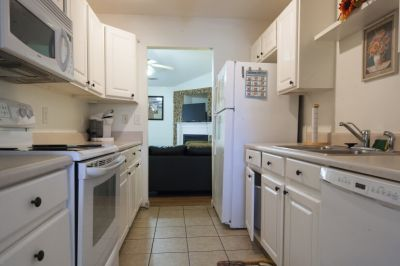 $2970 studio in Charleston County