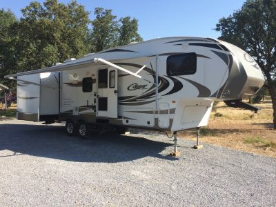 Popular See Rental Inventory See Sales Inventory TowTally Camping Of Redding, CA Is The Number One Solution For Customers  We Have Two Great Options Used And New RVs For Sale In Dallas TX Used Rvs, New Rvs, Rvs In Dallas, Rvs,