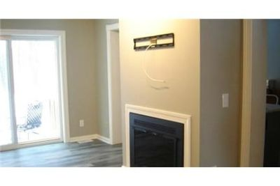 3 bedrooms Townhouse - Town House in Country Village with newer roof.