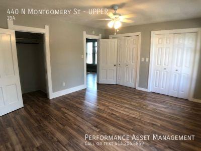 Rental - 440 N Montgomery St