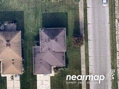 Preforeclosure Property in Inkster, MI 48141 - Norfolk St
