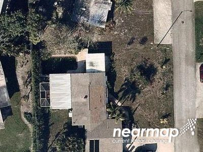 Preforeclosure Property in Fort Lauderdale, FL 33334 - NE 2nd Ave