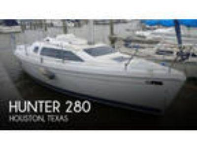 Hunter - 280