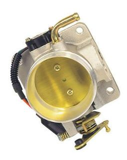 Buy BBK 1501 Throttle Body 70mm Ford Mustang 5.0L Each motorcycle in Tallmadge, Ohio, US, for US $199.99
