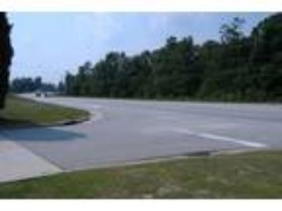 Land for Sale in Hephzibah - 0.48 acres