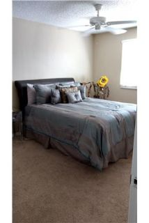 Furnished Room For rent in private house $900