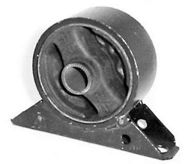 Sell WESTAR EM-8103 Motor/Engine Mount-Engine Mount motorcycle in Saint Paul, Minnesota, US, for US $20.30
