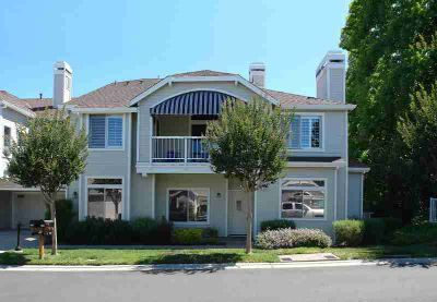 7816 Prestwick CIR SAN JOSE Two BR, Welcome to Glen Arden at