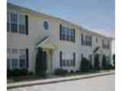 Craigslist Apartments For Rent Classified Ads In Rockport Indiana