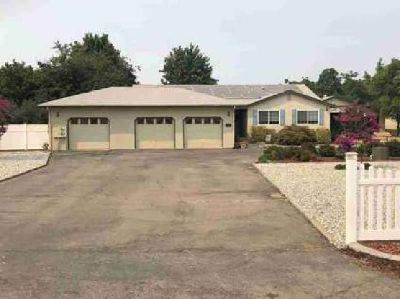 52 West Evans Reimer Road Gridley, Great country home on