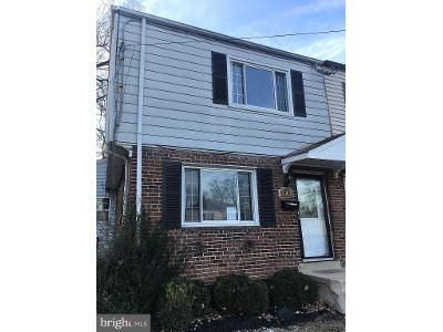3 Bed 2 Bath Foreclosure Property in Suitland, MD 20746 - Lakewood St