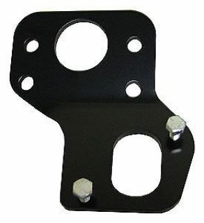 Purchase Speedtech Performance ATS080002 Firewall Bracket 1967-69 Camaro/Firebird motorcycle in Delaware, Ohio, United States, for US $79.00