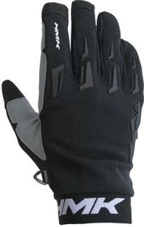 Purchase HMK Pro Snowmobile Riding Cold Weather Snow Insulated Winter Sled Gloves motorcycle in Manitowoc, Wisconsin, United States, for US $39.95