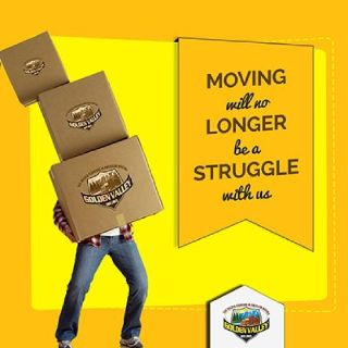 Moving Companies That Go Out of State