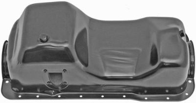 Find Engine Oil Pan Dorman 264-023 motorcycle in Portland, Tennessee, United States, for US $81.95