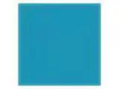 Brylanehome Samara Bedspread (BlueKing)