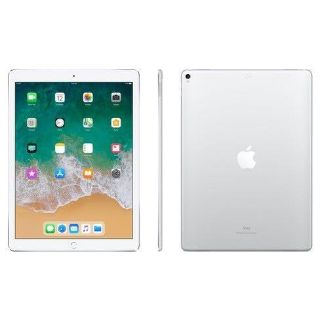 12.9 inch Apple iPad brand new in packaging