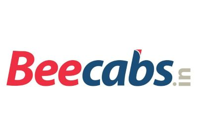 Cab Booking Chennai - Beecabs Car Rental
