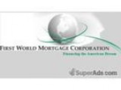 FHA Loans CT [url removed]