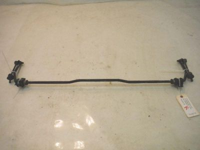 Purchase 1997 HONDA CRV 4WD AWD REAR LOWER SWAY BAR OEM motorcycle in Orange Park, Florida, US, for US $39.99