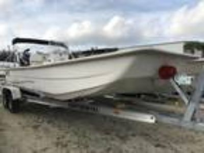 Commercial Boats - Boats for Sale Classified Ads - Claz org