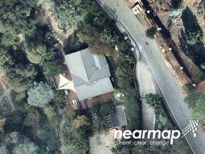 2 Bed 1 Bath Preforeclosure Property in Topanga, CA 90290 - Encina Rd