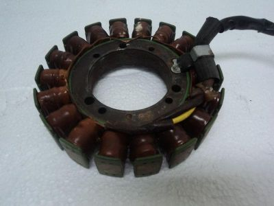 Buy STATOR ~32120-99E00~ for SUZUKI & JOHNSON 4-STROKE 60 70 hp OUTBOARD 60hp 70hp motorcycle in Gulfport, Mississippi, US, for US $59.70