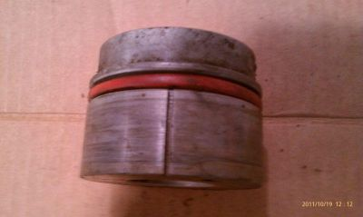 Find Porsche 911, 964 & 993 Engine Number 8 Main Bearing for 3.6 Motor motorcycle in San Francisco, California, US, for US $145.00