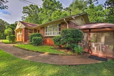 $2895 3 apartment in Fulton County