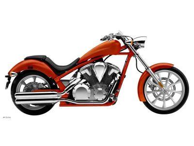2011 Honda Fury Cruiser Motorcycles Hicksville, NY