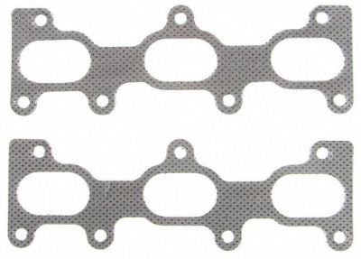 Find Exhaust Manifold Gasket Set Fel-Pro MS 96598 motorcycle in Buford, Georgia, United States, for US $21.22