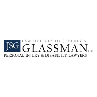 Personal Injury and Workers' Compensation Lawyer
