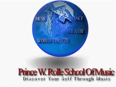 Does Your Child Care Center Or Private School Need A Music Teacher