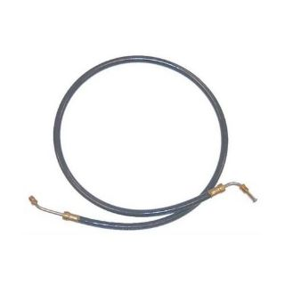 Purchase Power Trim Hose 18-2436 motorcycle in Cincinnati, Ohio, United States, for US $47.14
