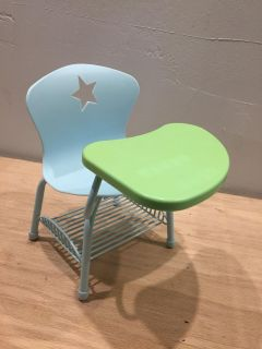 American girl doll desk chair east pearland porch pick up