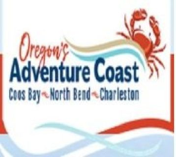 Oregon Adventure Coast
