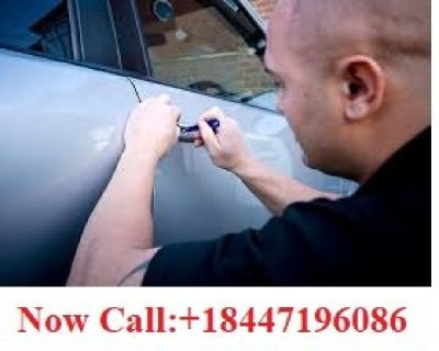 AUTO MOBILE LOCKSMITH LOST CAR KEYS