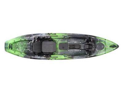 2019 Wilderness System Radar 115 Kayaks Coloma, MI