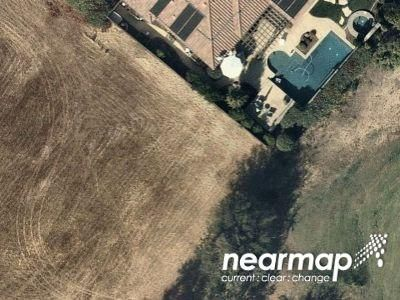 Preforeclosure Property in Roseville, CA 95747 - Ravensworth Pl