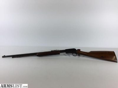 For Sale: ROSSI .22 Rifle