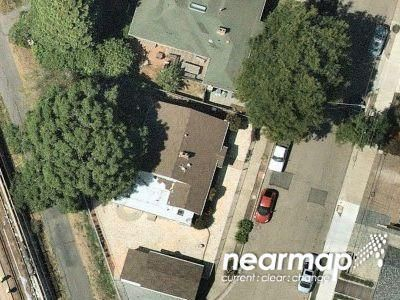 2 Bed 1.0 Bath Preforeclosure Property in Berkeley, CA 94702 - Northside Ave