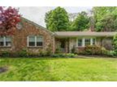Westport, Charming Four BR Three BA home in the Compo area.