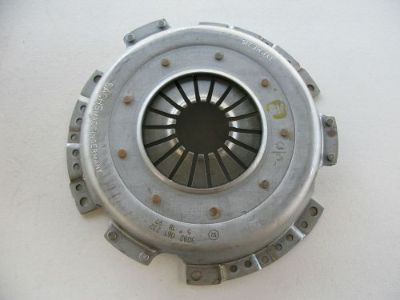 Sell NEW Sachs SC137 Clutch Pressure Plate 21211225207 FOR BMW 1971-1985 motorcycle in Ontario, California, United States