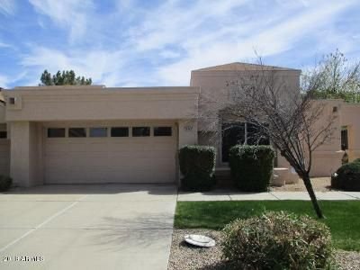 2 Bed 2 Bath Foreclosure Property in Sun City West, AZ 85375 - N 140th Ave