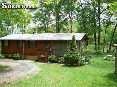 Two Bedroom In Page County