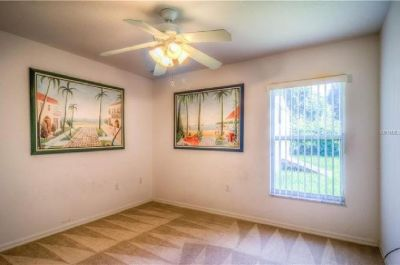 Spacious and move-in ready & Enjoy the covered patio and lush fenced backyard!!!
