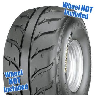 Buy Kenda K547 Speed Racer 19-8.00-8 ATV Tire (4 Ply) motorcycle in Marion, Iowa, United States, for US $66.77
